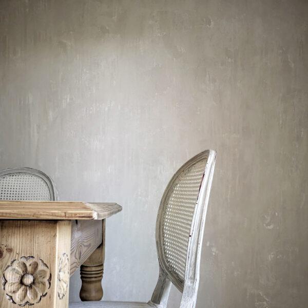paredes decorativas para domicilio
