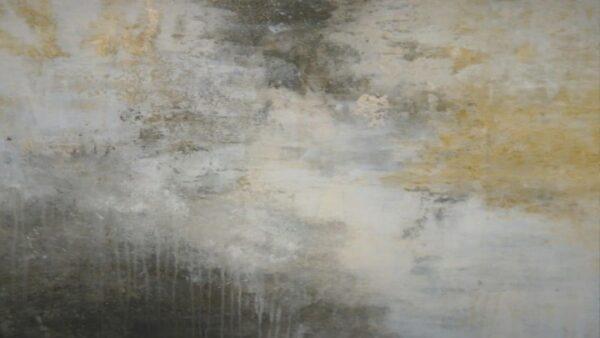 Catálogo BdZ Paredes Decorativas - Distressed Walls